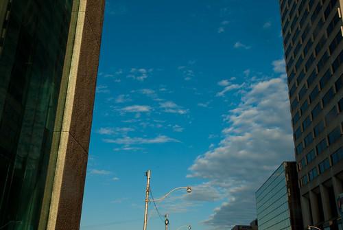 365-79: Blue Sky