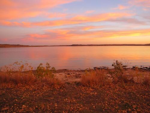 LakeWilsonEvenings-5