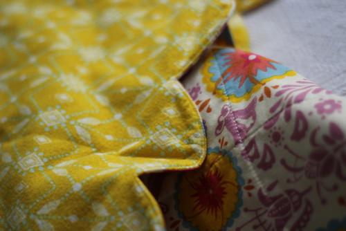 girl blanket0003