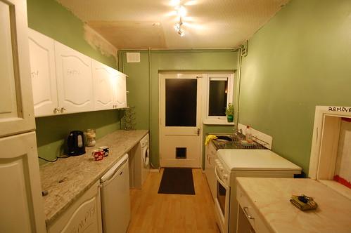 Decent Home - Home Improvements