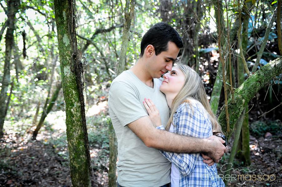 Bruno e Juliana E-session Mogi das Cruzes-7