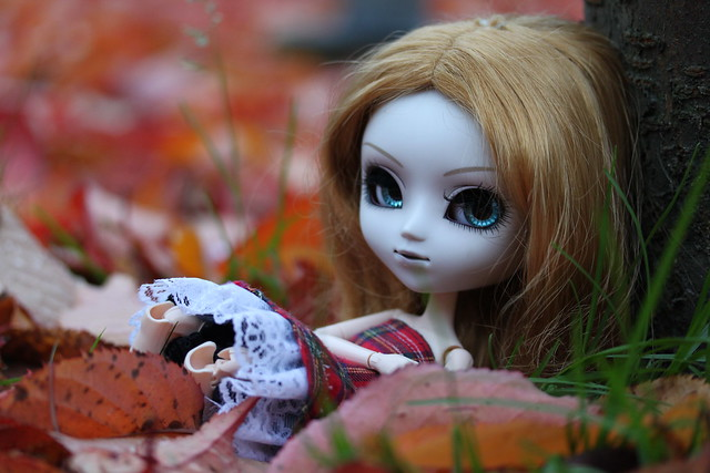 October-Emily