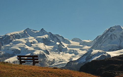 nikon day suisse ngc clear montrose neige zermatt glace valais montagnes mfcc liskamm