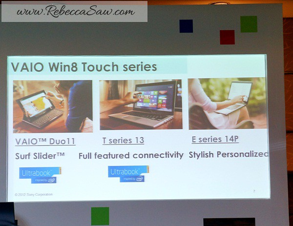 sony vaio touch series launch malaysia-010