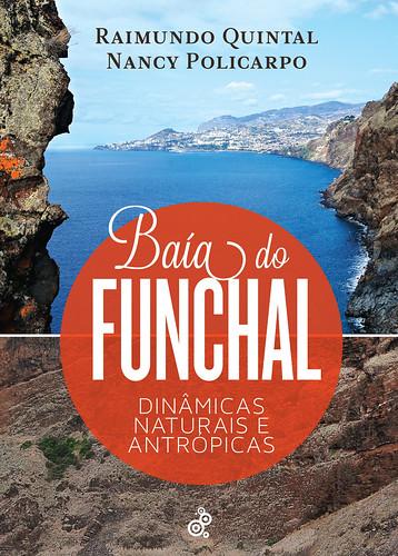 Capa 171 EdoC Baia_Funchal