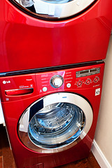 wheel(0.0), major appliance(1.0), washing machine(1.0),