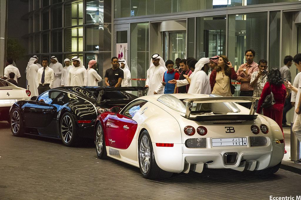 Bugatta wedding