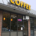 67810_Gilman Ave Coffee