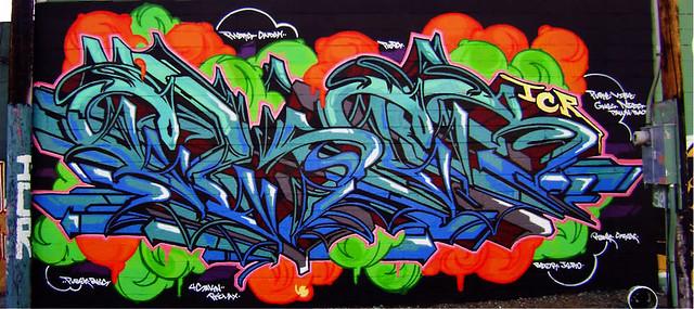 ELSE_A_2010_HIRES-1