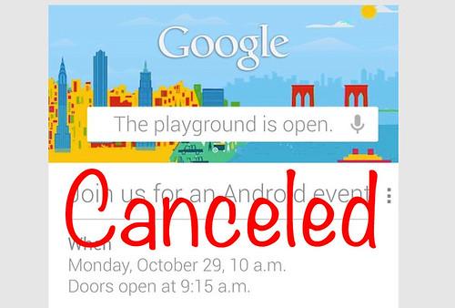Google-Event-Canceled-780