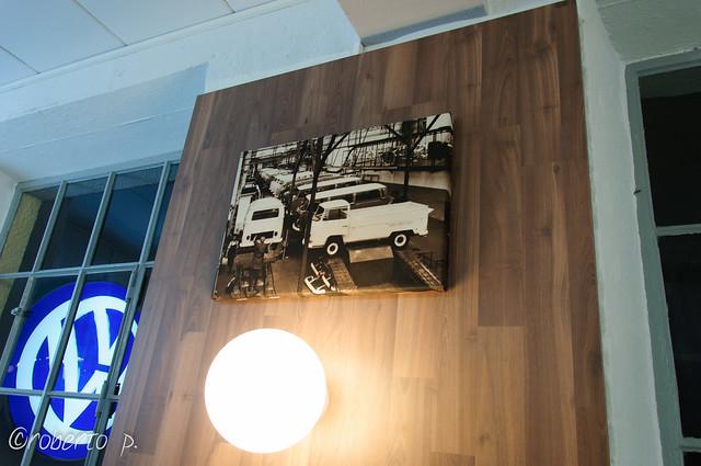 8130880041 6176e6c489. Black Bedroom Furniture Sets. Home Design Ideas
