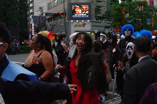 Kawasaki-Halloween-2012-Parade-12-IMGP1421