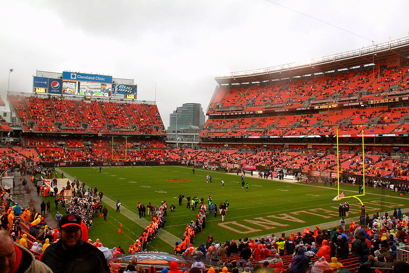 browns game (44)
