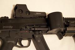 assault rifle, trigger, weapon, shooting sport, shooting, sports, firearm, gun,