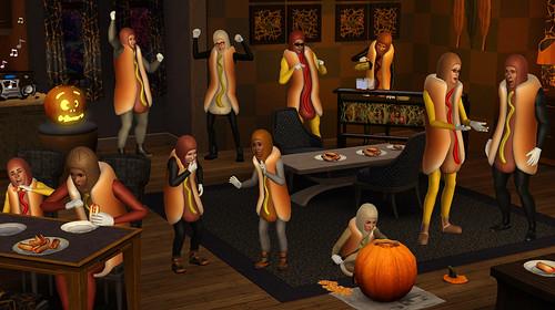 TS3_Seasons_hotdog
