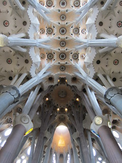 10-25 Sagrada Familia 053