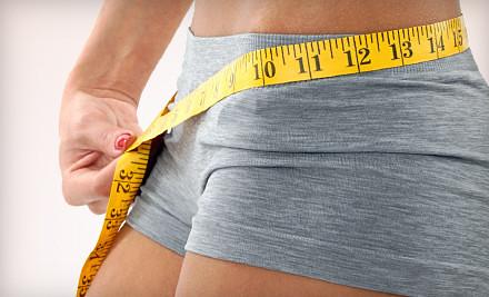 weight loss las vegas