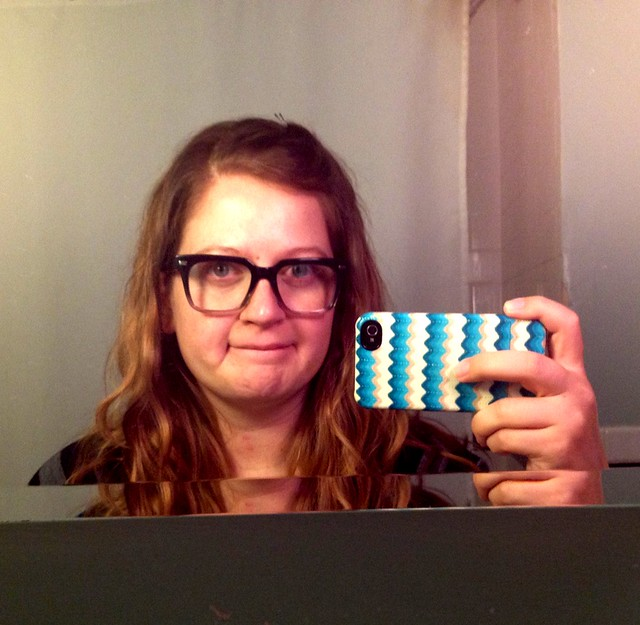 Warby Parker #4