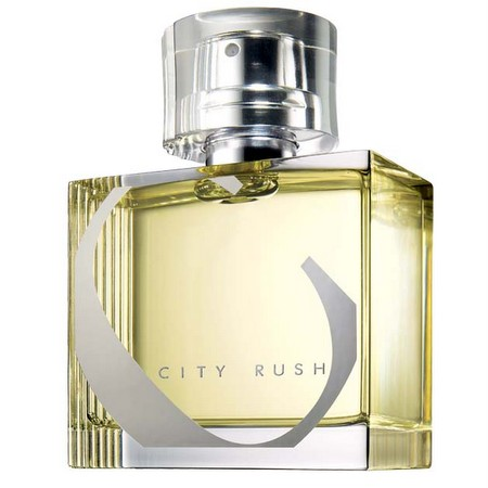 City Rush Bottle_2