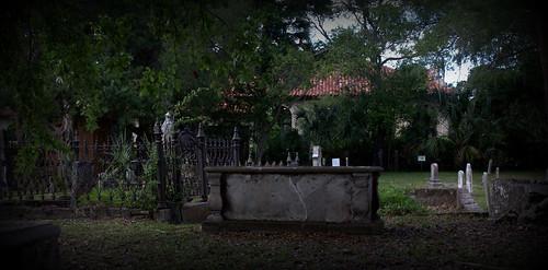 tolomato cemetery 2