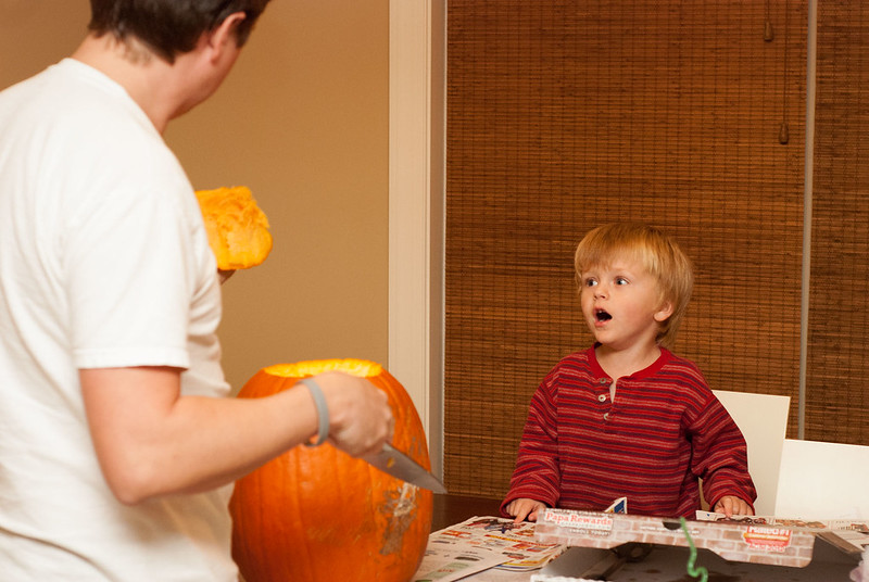 PumpkinCarving_1