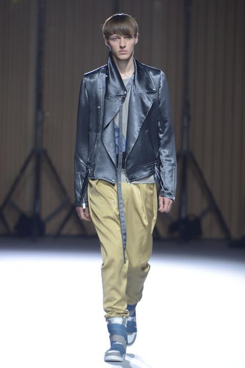 Alex Maklakov3041_SS13 Tokyo  ato(apparel-web.com)