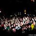 Iron Chic @ Fest 11 10.27.12-3