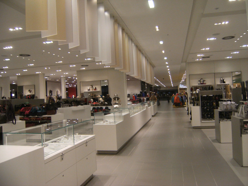 1000 images about simons west edmonton mall on pinterest for Interior design edmonton