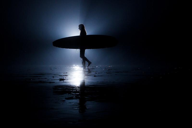 Surfer_Encinitas__CA_G.L'Heureux-1135