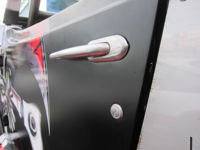 Door Handle Exterior Mod The 1947 Present Chevrolet Gmc Truck Message Board Network