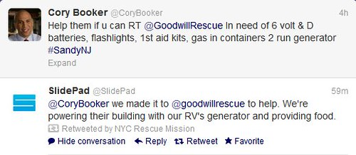 FireShot Screen Capture #166 - 'NYC Rescue Mission (NYCRescue) on Twitter' - twitter_com_NYCRescue