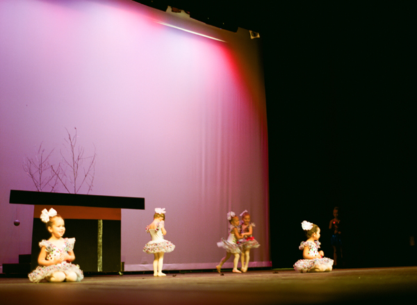 Ballet25.jpg