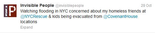 FireShot Screen Capture #186 - 'Invisible People (invisiblepeople) on Twitter' - twitter_com_invisiblepeople