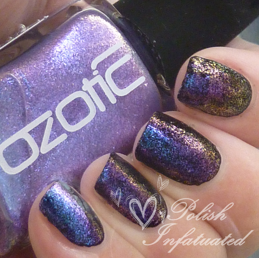 ozotic 902 4