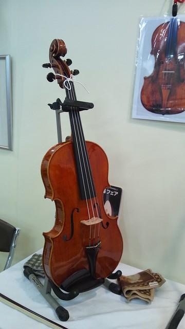 viola_by_maestro_arai_DSC_0588
