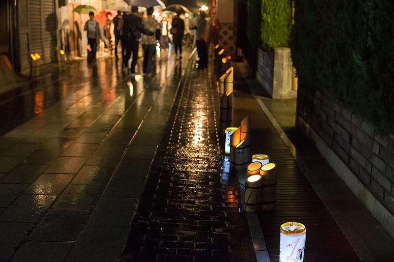 たまゆら舞台探訪 竹原 憧憬の路#61