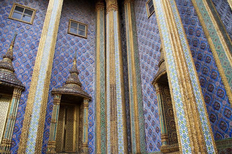 Trip to Bangkok2013-01-01 144