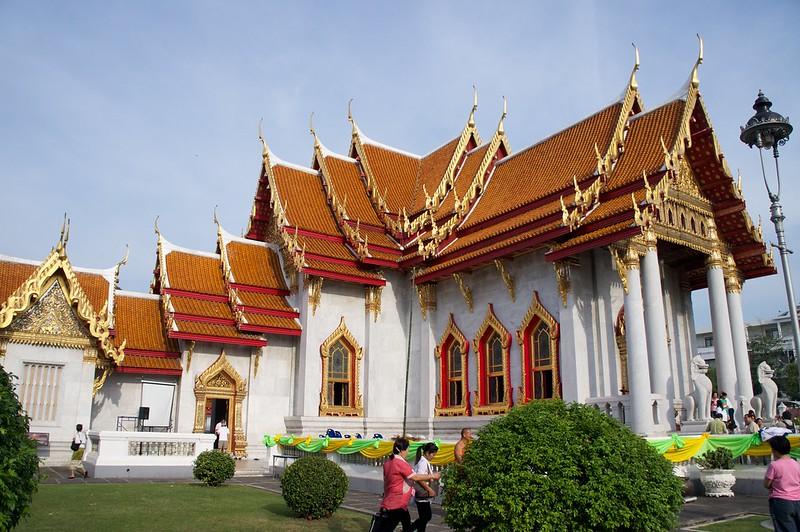 Trip to Bangkok2013-01-01 85