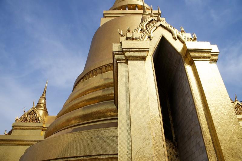 Trip to Bangkok2013-01-01 136