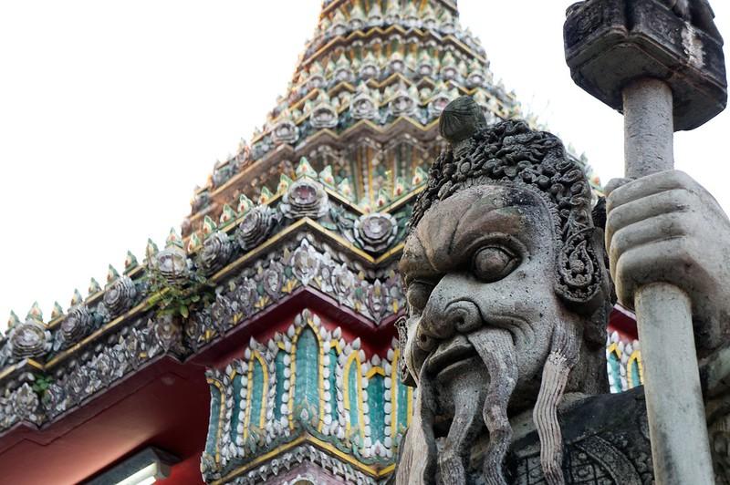 Trip to Bangkok2013-01-02 340