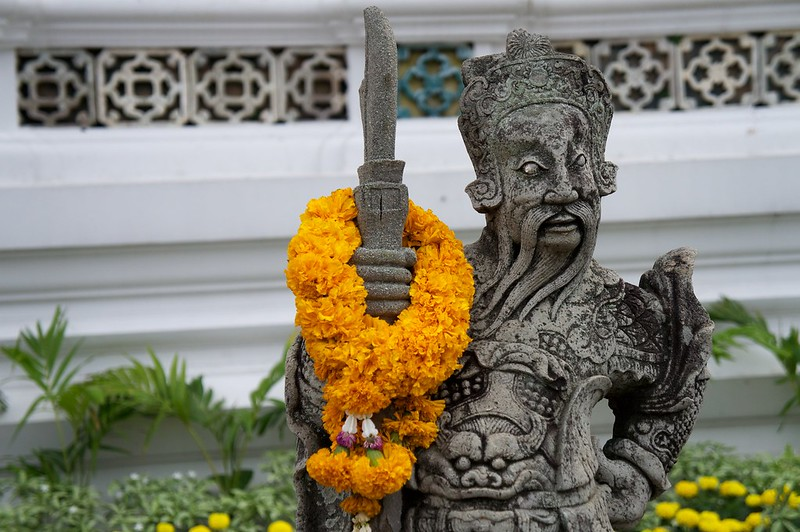 Trip to Bangkok2013-01-04 775