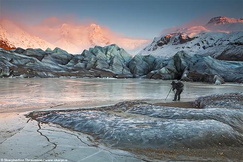 Iceland Photo Tours