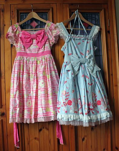 Dresses07