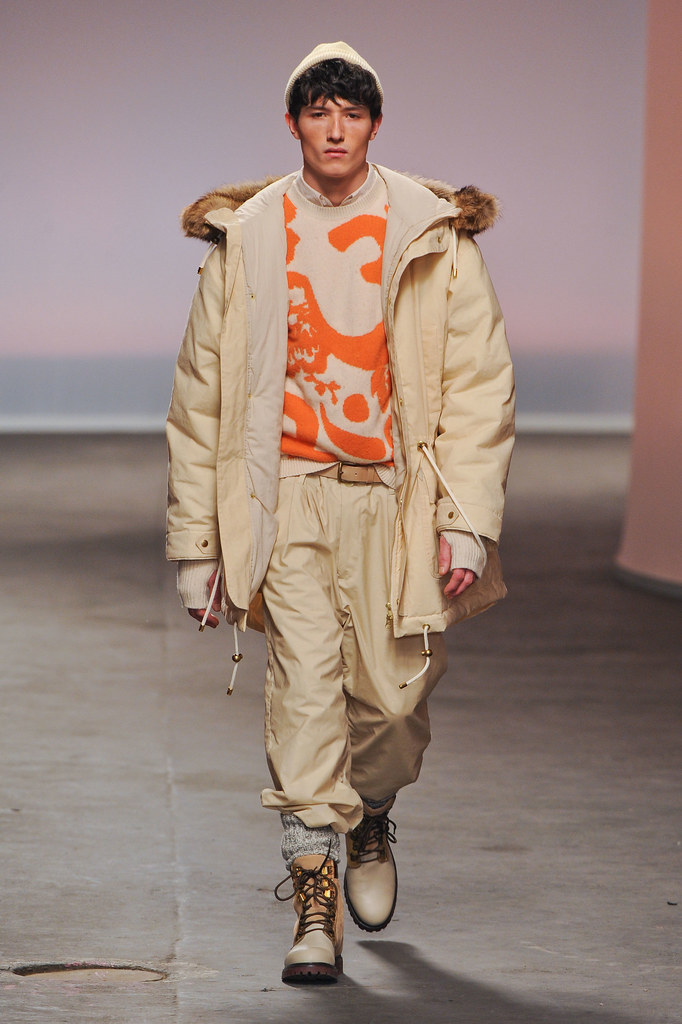 FW13 London Topman Design011_Jester White(fashionising.com)