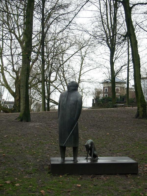 Utrecht_050