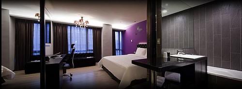 fx room