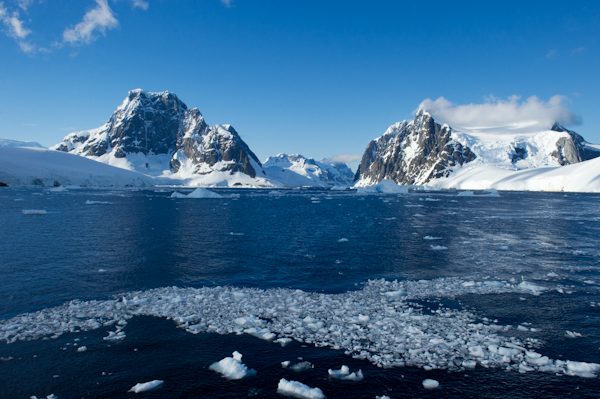 RYALE_Antarctica_Ice-9