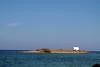 Kreta 2007-2 090