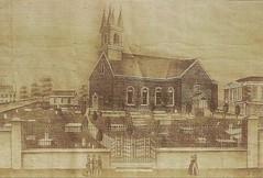 ca. 1834 print