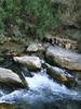 Kreta 2008 157